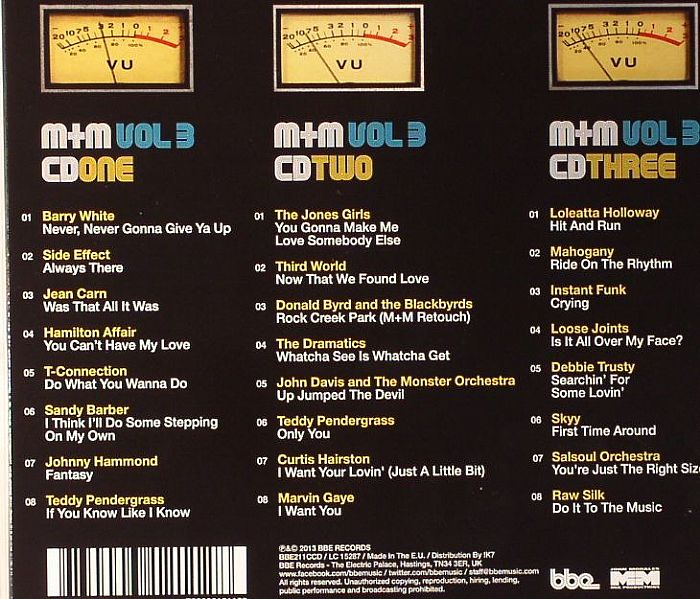 mm3-back-cover