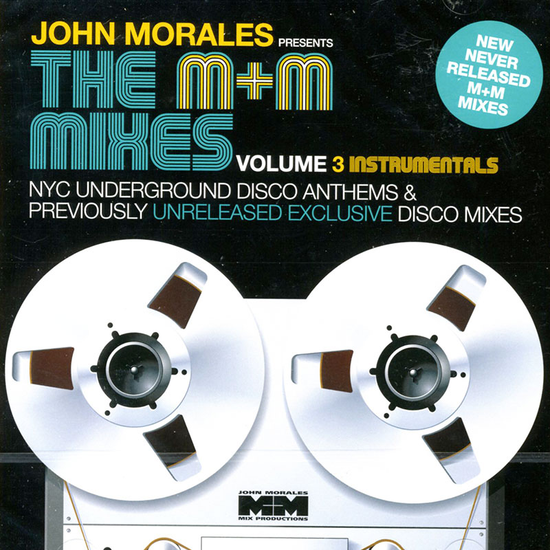 MM-Vol3-Instrumentals-CD